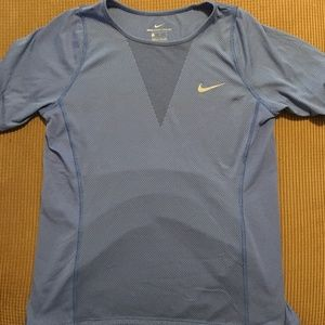 Nike Performance shirt